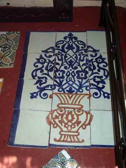 Mosaico_decorativo_Fez_Marruecos.jpg