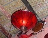 lampara10.jpg