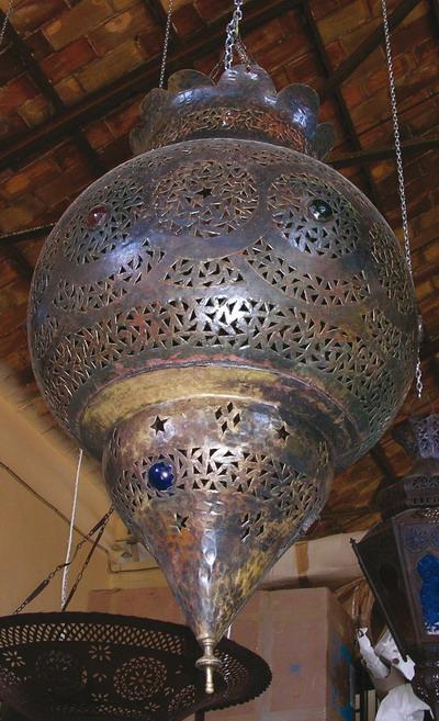 lampara4.jpg